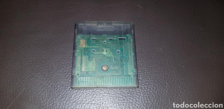 Videojuegos y Consolas: Game Boy Juego Disneys Tardan Nintendo Gameboy Advance - Foto 2 - 145681172