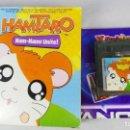 Videojuegos y Consolas: HAMTARO HAM-HAMS UNIR NINTENDO GAME BOY ADVANCE PAL. Lote 151904146