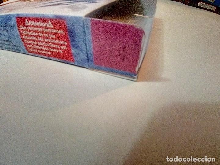 Videojuegos y Consolas: SOLO CAJA MUY BUEN ESTADO SIN INSTRUCCIONES-GB ADVANCE-SHINING SOUL-PAL - Foto 13 - 174011017