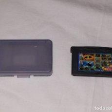 Videojuegos y Consolas: JUEGO GAME BOY ADVANCE - 122 IN 1 - REF. SP-2A12211. Lote 179105031