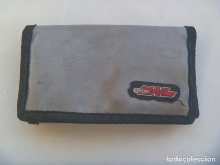 Videojuegos y Consolas: ESTUCHE DE CENTRO MAIL CON 4 JUEGOS DE GAME BOY ADVANCE , DE NINTENDO - Foto 2 - 221461985