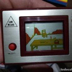 Videojuegos y Consolas: GAME WIZARD. Lote 228157980