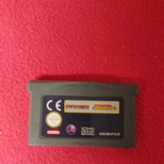 Videojuegos y Consolas: SOY HUNTER SÚPER SPRINC. Lote 228536075