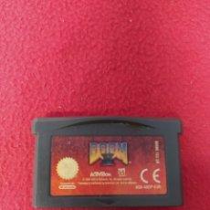 Videojuegos y Consolas: DOOM II. Lote 258929930