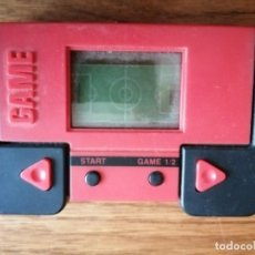 Videojuegos y Consolas: GAME ROJO Y NEGRO (GAME BOY, ETC.). Lote 263188655