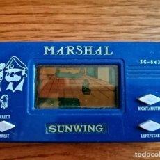 Videojuegos y Consolas: GAME MARSAL SUNWING (GAME BOY, ETC.). Lote 263189655