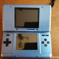Videojuegos y Consolas: NMINTENDO DS (GAME BOY, ETC.). Lote 263189875