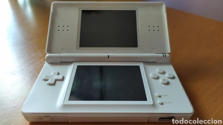 Videojuegos y Consolas: Nintendo DS Lite + Pokémon GBA ESPAÑOL - Foto 2 - 263698600
