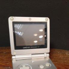 Videojogos e Consolas: GAMBE BOY ADVANCED SP SIN PROBAR. Lote 285046123