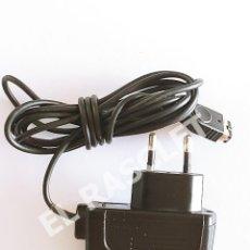 Videojuegos y Consolas: CABLE Y CARGADOR - NINTENDO - GAME BOY ADVANCE SP. Lote 295331048