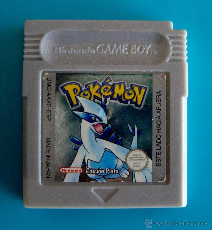 consolas de videojuegos la plata