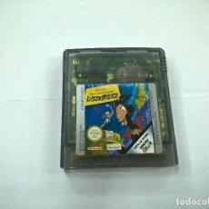 Videojuegos y Consolas: JUEGO CONSOLA, ORIGINAL NINTENDO, GAME BOY, THE EMPEROR'S NEW GROOVE-N. Lote 67934981