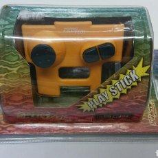 Videojuegos y Consolas: ADAPTADOR PARA GAME BOY COLOR. Lote 80219447