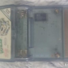 Videojuegos y Consolas: NINTENDO GAMEBOY COLOR RUMBLE RACE TOPGEAR RALLY BY KEMCO. Lote 80827283