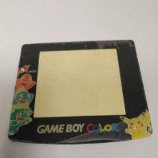 Videojuegos y Consolas: 1018 - LENS/LENTE PARA GAME BOY COLOR MODEL LE 006 NUEVO VIEJO STOCK SIN CAJA . Lote 137630862
