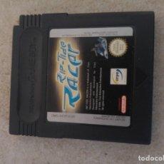 Videojuegos y Consolas: RIP-TIDE RACER NINTENDO GAMEBOY GB. Lote 180165485