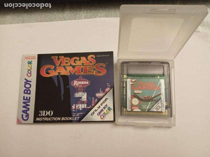 Videojuegos y Consolas: EXPECTACULAR LOTE GAMEBOY LIGHT EDICION JAPONESA - Foto 31 - 183086195