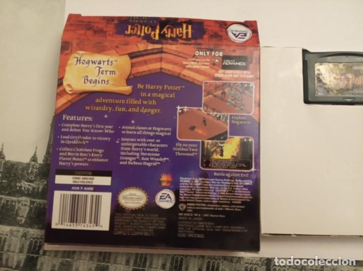 Videojuegos y Consolas: EXPECTACULAR LOTE GAMEBOY LIGHT EDICION JAPONESA - Foto 34 - 183086195