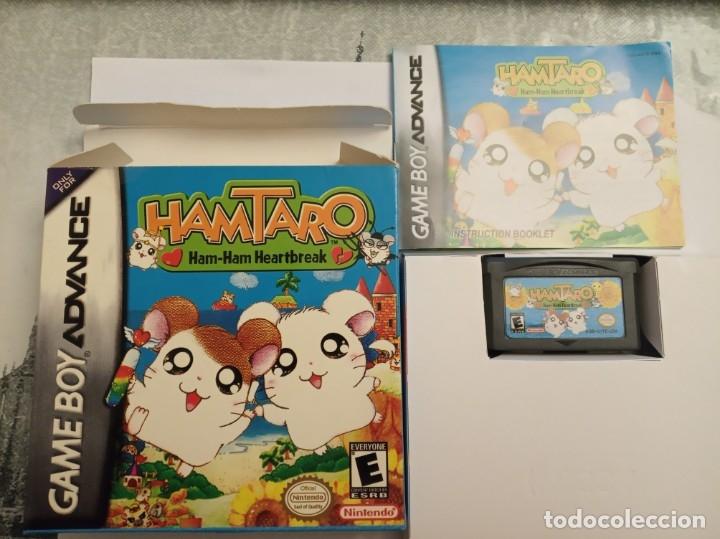 Videojuegos y Consolas: EXPECTACULAR LOTE GAMEBOY LIGHT EDICION JAPONESA - Foto 37 - 183086195