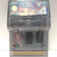 Videojuegos y Consolas: PERFECT DARK NINTENDO GAME BOY COLOR. Lote 190444256