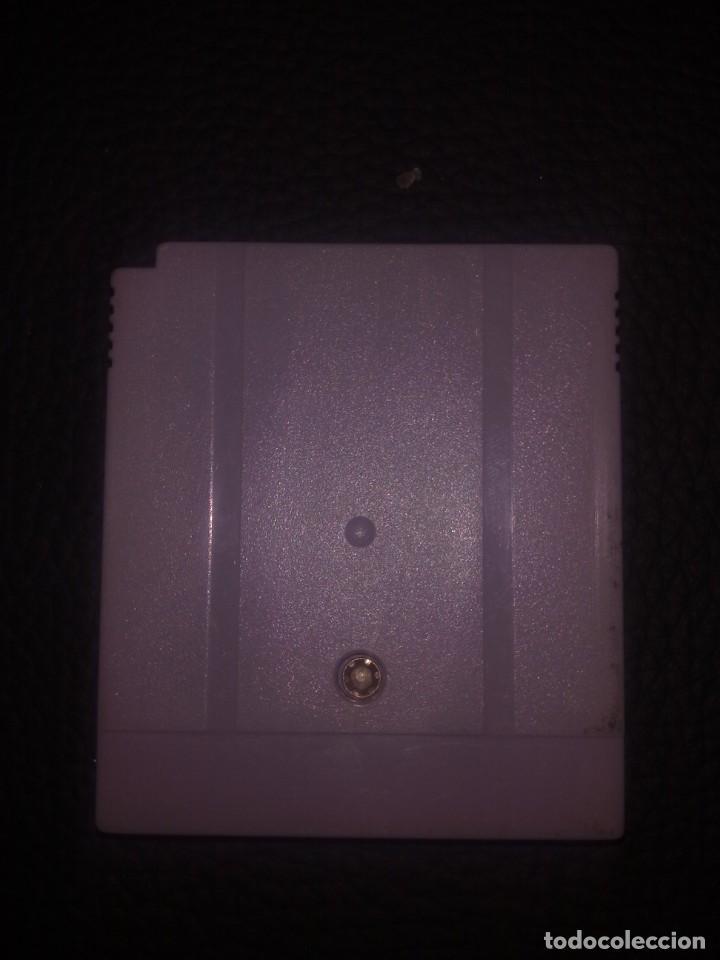 Videojuegos y Consolas: JUEGO 32 en 1 - Foto 2 - 194720923