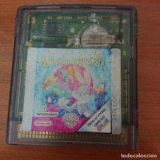 Videogiochi e Consoli: MARTIAN ALERT! GAMEBOY COLOR CARTUCHO. Lote 219417111