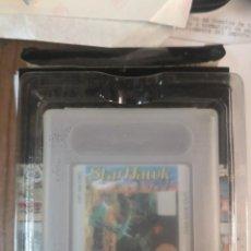 Videojuegos y Consolas: CARTUCHO COLECCIONABLE JUEGO STAR HAWK CLON CLONICO NINTENDO GAME BOY . Lote 199799317