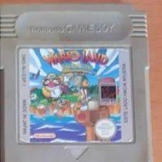 Videojuegos y Consolas: LOTE 2 JUEGOS GAME BOY COLOR. Lote 218514267