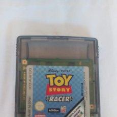 Videojuegos y Consolas: JUEGO GAME BOY COLOR. Lote 221355068