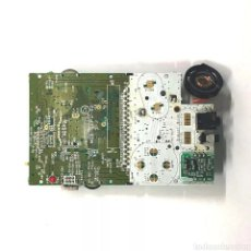 Videojuegos y Consolas: PLACA BASE GAMEBOY COLOR. Lote 222360180
