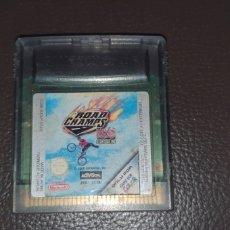 Videojuegos y Consolas: JUEGO NINTENDO GAMEBOY COLOR ROAD CHAMPS. Lote 225114275