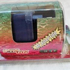Videojuegos y Consolas: NINTENDO GAME BOY COLOR AC ADAPTOR - NUEVO. Lote 235556110