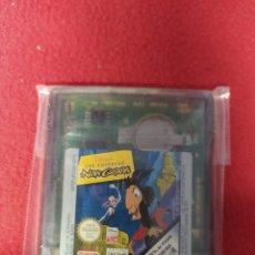 Videojuegos y Consolas: NEW GROOVE. Lote 258991120