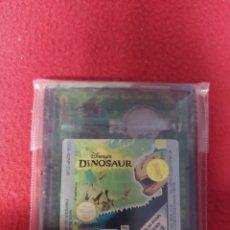 Videojuegos y Consolas: DINOSAUR. Lote 258991830