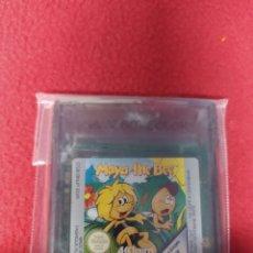 Videojuegos y Consolas: MAYA THE BEE. Lote 258992970