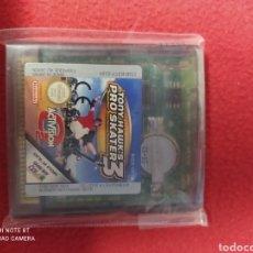 Videojuegos y Consolas: TONY HAWK'S PRO SKATER 3. Lote 258993315