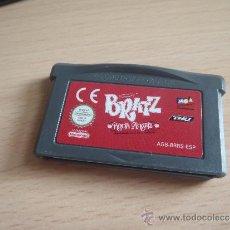 Videojuegos y Consolas: JUEGO GAMEBOY BORATZ.GAMEBOY.. Lote 37251942