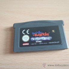 Videojuegos y Consolas: JUEGO GAME BOY KAZOOIE,GAMEBOY.. Lote 37251953