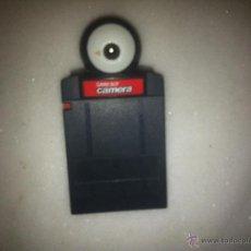 Videojuegos y Consolas: CAMERA GAME BOY. Lote 40304171
