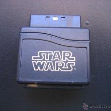 Videojuegos y Consolas - JUEGO STAR WARS PARA PS2 - 43040311
