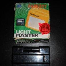 Videojuegos y Consolas: GAME BOY LIGHT. Lote 45806475