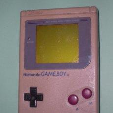 Videojuegos y Consolas: GAMEBOY 1989. Lote 168072168