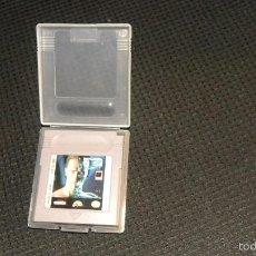 Videojuegos y Consolas: TERMINATOR 2 PARA GAME BOY. Lote 58074820