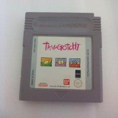 Videojuegos y Consolas: TAMAGOTCHI DMG-AYTAP-NOE. ALEMÁN NINTENDO JUEGO GAME BOY CLASSIC GB NINTENDO GAMEBOY. Lote 65829226