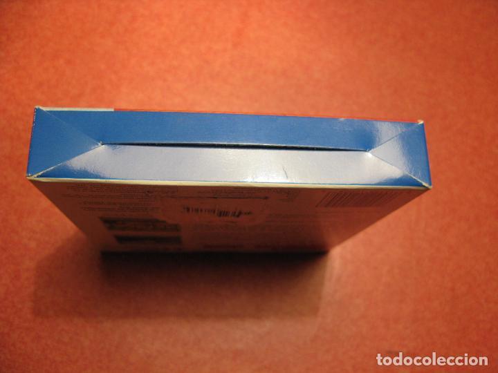 Videojuegos y Consolas: GAME BOY MICKEYS DANGEROUS CHASE (ORIGINAL COMPLETO) - Foto 4 - 68974777