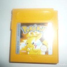 Videojuegos y Consolas - nintendo pokemon - 80356805
