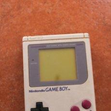 Videojuegos y Consolas: NINTENDO GAME BOY TM. Lote 97768463