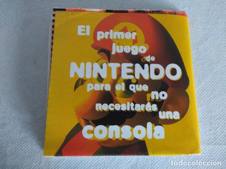 CATALOGO NINTENDO GAME BOY. (Juguetes - Videojuegos y Consolas - Nintendo - GameBoy)