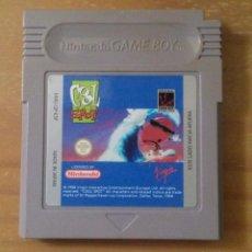 Videojuegos y Consolas: COOL SPOT NINTENDO GAME BOY. Lote 133414554