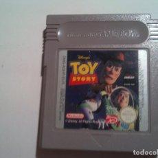 Videojuegos y Consolas: TOY STORY. Lote 133739714